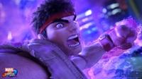 Marvel vs Capcom Infinite for PS4 image