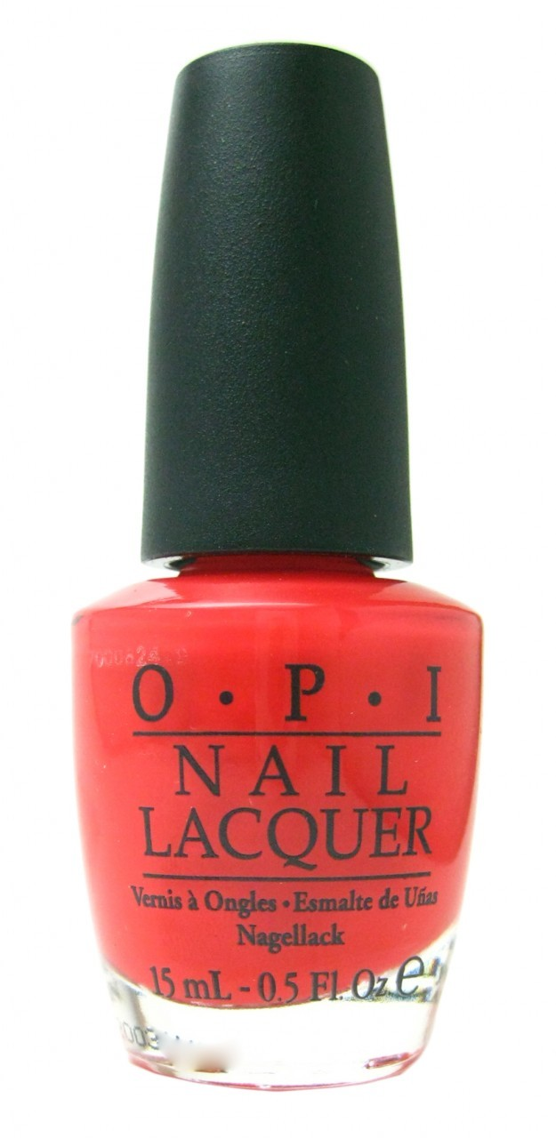 Unique Opi Nail Polish Gift Sets Nz Picture Collection - Nail Art ...