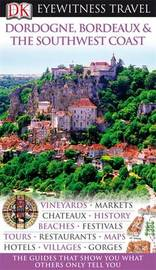 Dordogne, Bordeaux and the Southwest Coast image