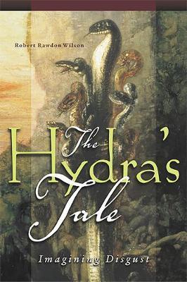 The Hydra's Tale by Robert Rawdon Wilson