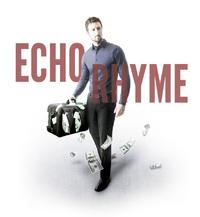 Echo Rhyme on DVD