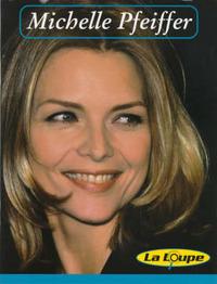 Pret-a-porter: Level 2: Michelle Pfeiffer by Gwen Berwick image