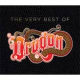 Dragon - The Very Best Of by Dragon