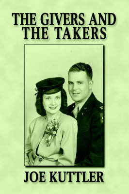 The Givers and the Takers by Joe Kuttler