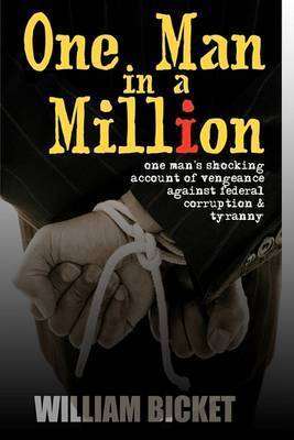 One Man in a Million by William Bicket