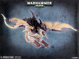 Warhammer 40,000 Tyranid Harpy/Hive Crone