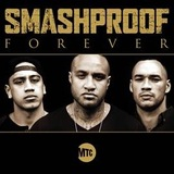 Forever by Smashproof