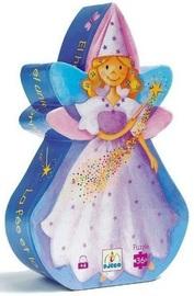 Djeco: Fairy Puzzle