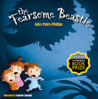 The Fearsome Beastie by Giles Paley-Phillips
