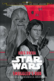 Journey to Star Wars: The Force Awakens Smuggler's Run by Disney Book Group