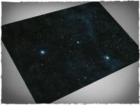 DeepCut Studio Stars PVC Mat (6x4)