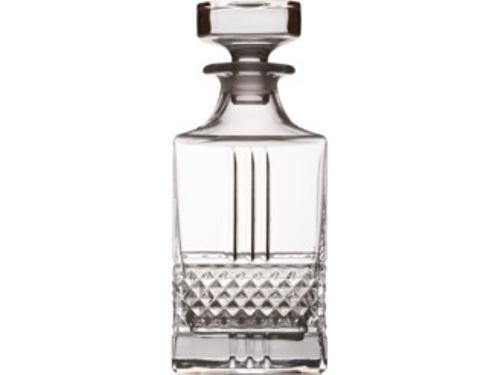 Maxwell & Williams: Verona Decanter - Gift Boxed (750ml)