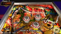 Williams Pinball Classics for PSP image