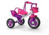 Eurotrike: Dolly Trike