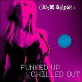 Funked Up! by Candy Dulfer