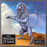 Bridges to Babylon (Remastered) by The Rolling Stones