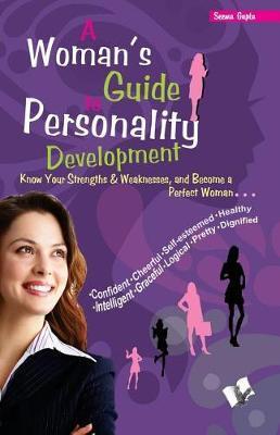 A Writer's Manual by Seema Gupta