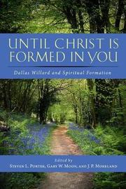 Until Christ Is Formed in You image