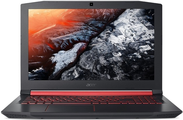 "Acer Nitro 5 15.6"" Gaming Laptop 