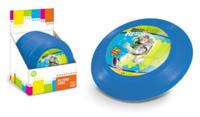 Mondo Toys: Flying Disk - Toy Story 4