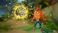 Crash Bandicoot 4 for Xbox One image