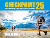 Checkpoint 25 by Jim Robinson