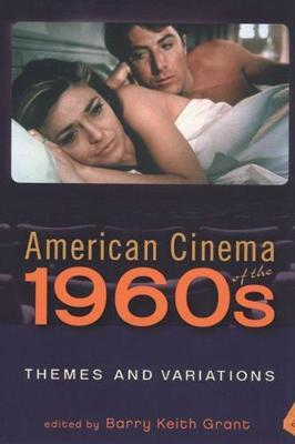 American Cinema of the 1960s image