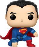Justice League (Movie) - Superman Pop! Vinyl Figure