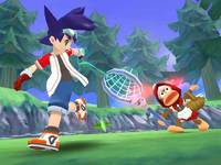 Ape Escape 3 for PlayStation 2 image