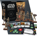Star Wars Legion: B1 Battle Droids Unit Expansion