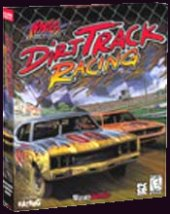 Dirt Track Racing for PC Games
