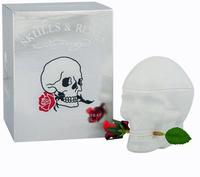 Ed Hardy - Skulls & Roses for Her (100ml EDP)
