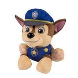 Paw Patrol Pup Pals Plush - Chase