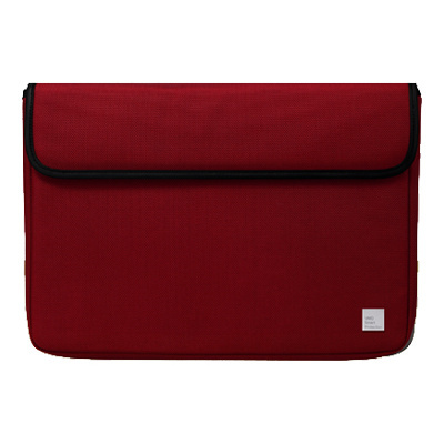 Sony VAIO VGPCKC2R Carry Pouch CR Red image