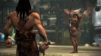 Conan for PS3 image