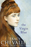 The Virgin Blue by Tracy Chevalier