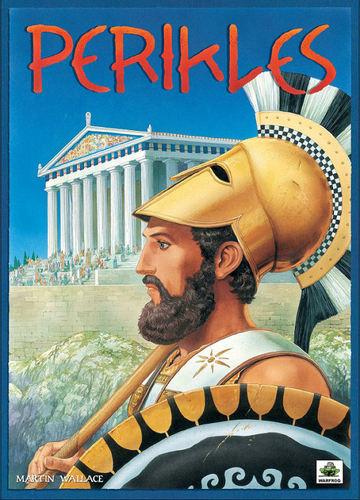 Perikles image