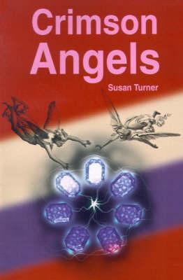 Crimson Angels by Susan Turner image