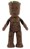 "Guardians of the Galaxy: 11"" Groot Plush Figure"