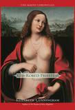 Red-Robed Priestess by Elizabeth Cunningham