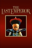 The Last Emperor on Blu-ray