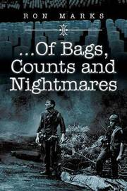... of Bags, Counts and Nightmares by Ron Marks