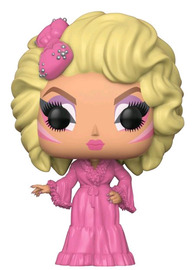 Drag Queens - Trixie Mattel Pop! Vinyl Figure
