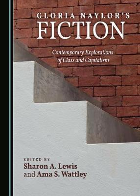 Gloria Naylor's Fiction image