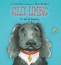Silly Limbic by Naomi Harvey image