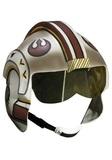 Star Wars X-Wing Fighter Helmet