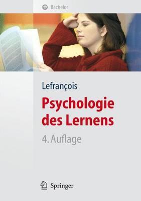 Psychológia dnes ste datovania zneuživatel