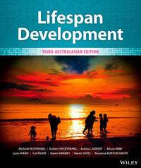 Llfespan Development by Michele Hoffnung