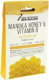 Slice of Heaven Manuka Honey & Vitamin B Pamper Pack