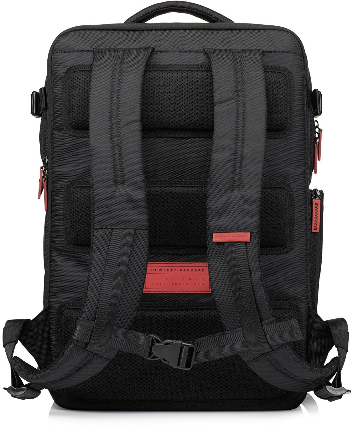 "OMEN 17.3"" Gaming Backpack image"